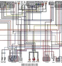 yamaha vx wiring diagram wiring diagram dat vx 600 wiring diagram wiring diagram forward yamaha vx [ 1919 x 1415 Pixel ]