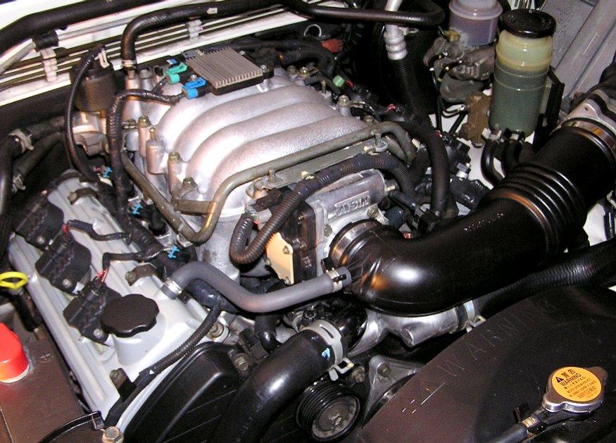 1991 honda civic hatchback wiring diagram worcester greenstar ri boiler 2000 distributor diagram, 2000, free engine image for user manual download