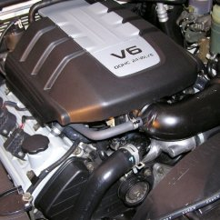 2000 Isuzu Rodeo Engine Diagram Foxconn Ls 36 Motherboard Wiring Planetisuzoo Com Suv Club U2022 View Topic Notes From Intake2000