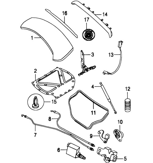 Jaguar Xk8 Transmission Problems
