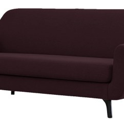 Sofaer Country Sofa Sets Billige Innerdrer Amazing Affordable Cuir Beluga Launched