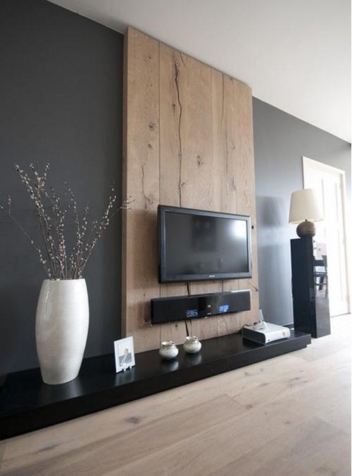 Cerca tutti i prodotti, i produttori ed i rivenditori di maniglie per mobili in legno stile moderno: Mobile Porta Tv Da Parete Stile Moderno Wall Day Xlab Design