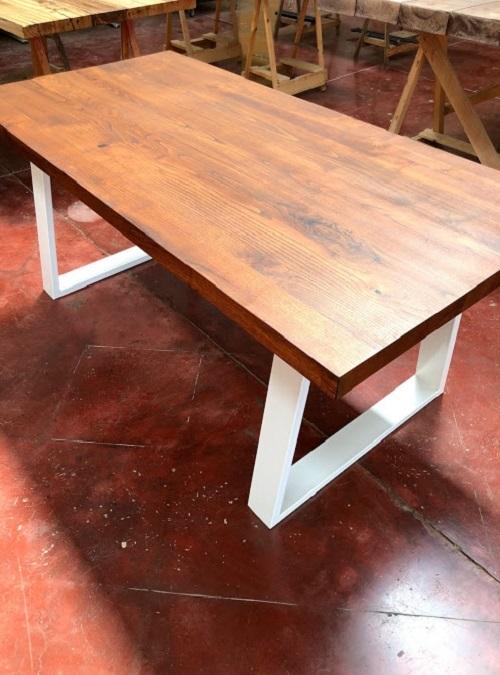 Tavoli legno realizzati interamente a mano con legno pregiato, per garantire. Acquista Tavolo Da Pranzo Design Moderno 30 Di Sconto