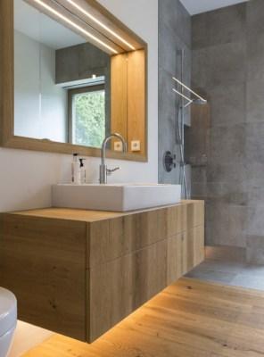 Mobili da bagno in Legno  Sconti 40 Online Arredo bagno