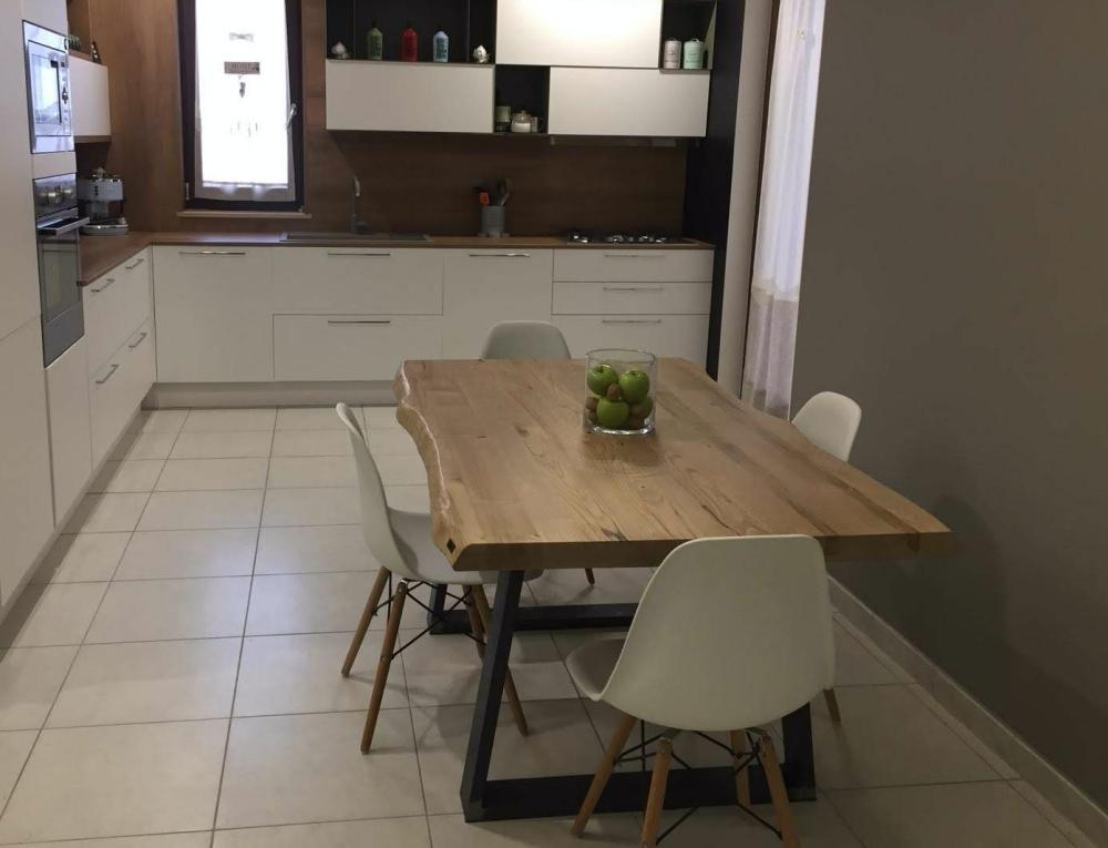 Top Cucina Effetto Legno. Awesome Gallery Of Top Cucina ...