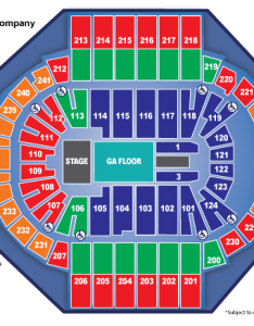 View seating chart also dead  company xl center rh xlcenter