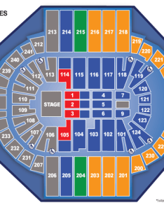View seating chart also eagles xl center rh xlcenter