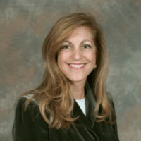 Suzanne Bergmeister, MBA, MSEE