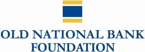 ONB Foundation