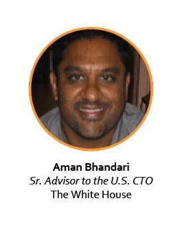 amanbhandari