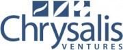 Chrysalis Ventures