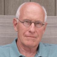 Henry Kuehn, MBA