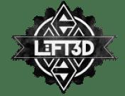Lift3d
