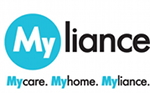 Myliance