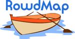RowdMap