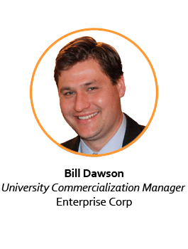 billdawson