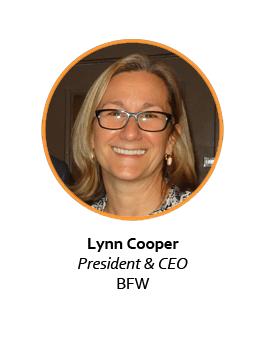 lynncooper