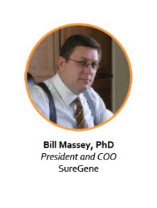 billmassey