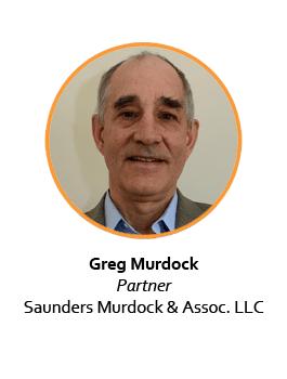 gregmurdock