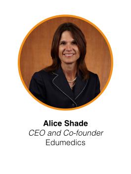 Alice Shade