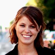 Lindsey Anna, MPH