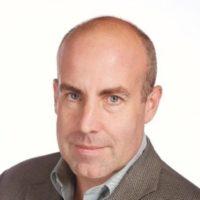 Kyle Meetze, MBA