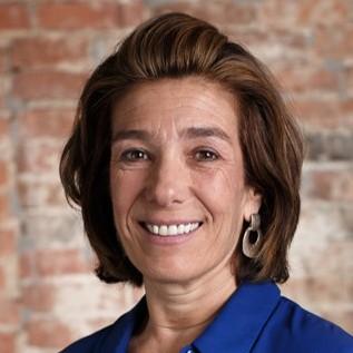 Carla Dearing