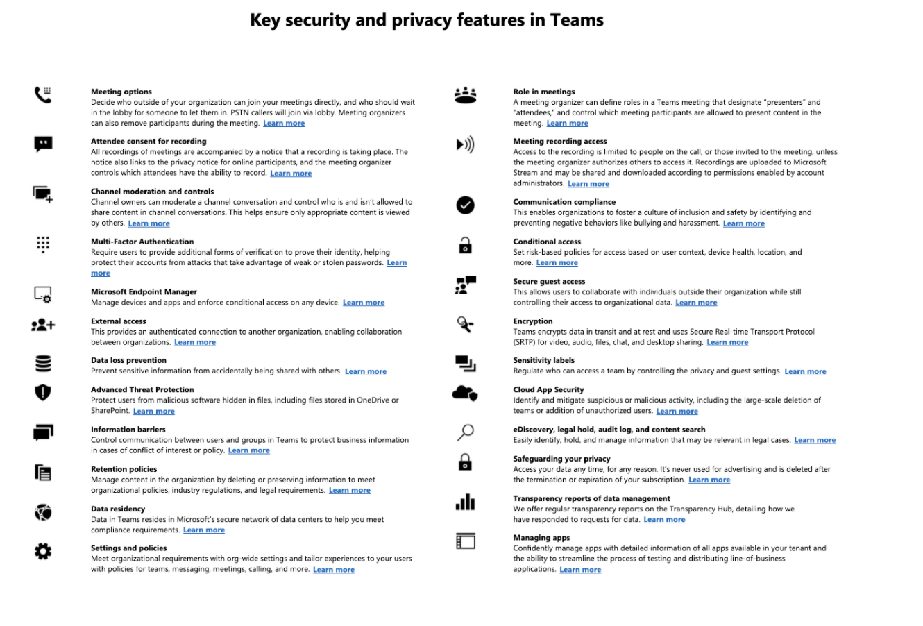 Zoom Privacy and Security Issues: Everything You Need to Know