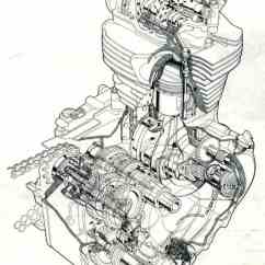 1995 Kawasaki Bayou 220 Wiring Diagram Pourbaix Of Water And Aluminum 100 | Get Free Image About