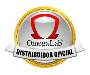 xlmuscle-distribuidor-oficial-omega-lab-chile