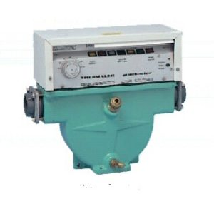 Thermalec-Electric-Heater