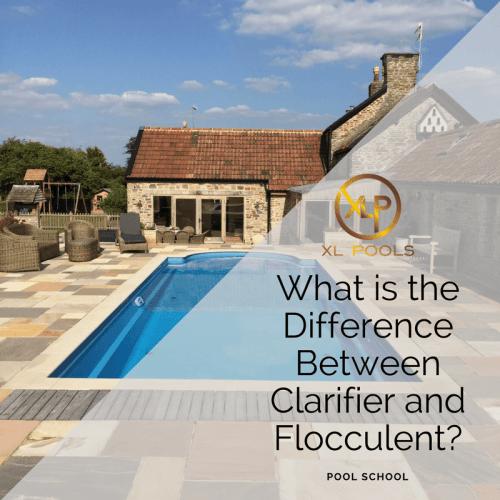 Flocculent Clarifier