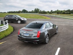 2015-cadillac-v2v-technology