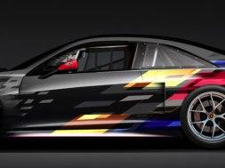 Cadillac-ATS-V-Coupe-Racecar