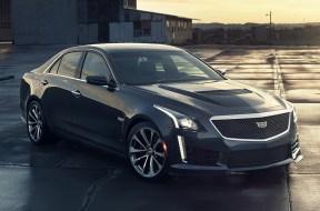 2016-cadillac-cts-v-sedan