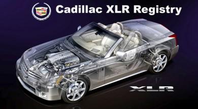 cadillac-xlr-registry