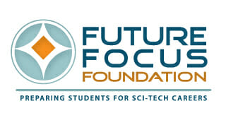Future Focus Foundation