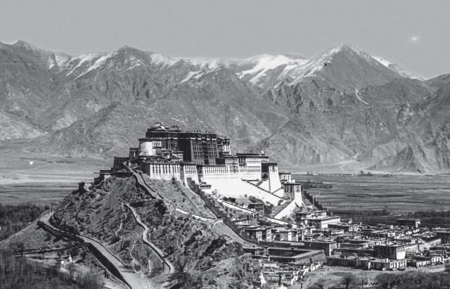 conocer, historia, expedicion hitler tibet, xlsemanal (1)