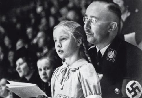 conocer, historia, nazis, hijos, xlsemanal (3)