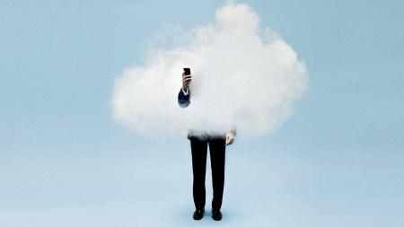 La nube: ¿quiénes son los dueños de nuestros datos?