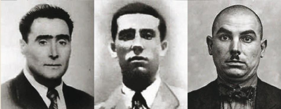 El magnicidio de Eduardo Dato: un asesinato demasiado fácil