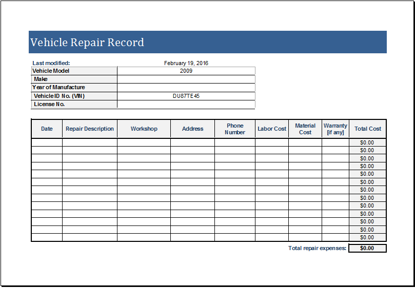 log sheet excel - April.onthemarch.co