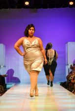 NationalCurvesDayCoEDFashionShow-127