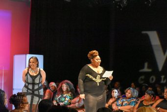 NationalCurvesDayCoEDFashionShow-128