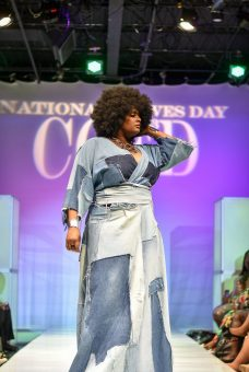 NationalCurvesDayCoEDFashionShow-205