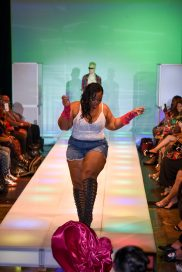 NationalCurvesDayCoEDFashionShow-22