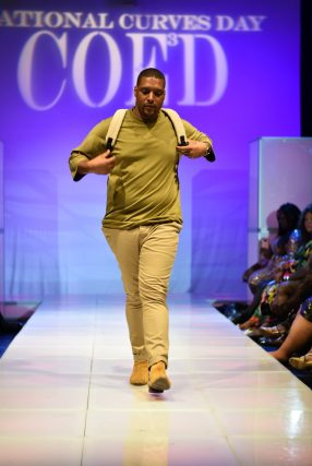 NationalCurvesDayCoEDFashionShow-220