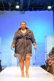 NationalCurvesDayCoEDFashionShow-90