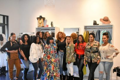 Styling Brunch With Mo & Rah-34