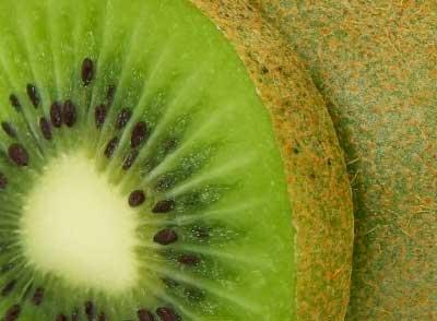 kiwi søvnløshet